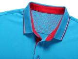 东莞工衣制作,运动速干球衣生产,珠海T恤衫批发,现货广告衫