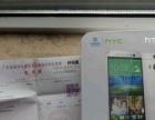 自用14年旗舰HTC m8t 移动4G手机转让。