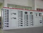 南京废电缆回收价格免费上门电话多少?