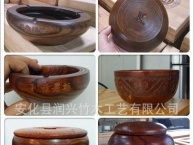 激光雕刻加工(竹木制品包装盒、皮革、PVC雕刻刻)