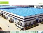植物墙生产厂家全国招商加盟绿植墙生态墙专业技术