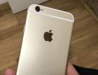 转让苹果6手机 9成新