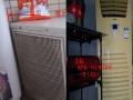 美的空调gb12021,3—2010 1,5匹柜式空调