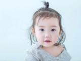 广州儿童摄影 孕妇照 百天照 生日派对跟拍 婴儿摄影 周岁照