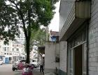 锦江冠城南门口 住宅底商 20平米