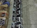 宁波手持式自动螺丝机多少钱一台