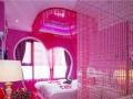 云水家园2楼一室精装床热水器厨卫5600
