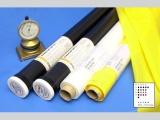 丝印 制版印刷网纱 正品瑞士赛发尼龙网纱  深圳厂价直销