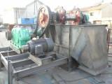 山东潍坊NE系列板链斗式提升机生产厂家