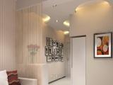 专业旧房翻新 拆除 厨卫改造 水电安装 刷墙