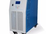 广西太阳能逆变器厂家,新宁DC24V 2KW太阳能逆变器价格