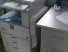 柳州复印机打印机凭租