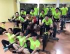 南通九洲国际健身教练培训学院健身教练培训学费优惠招生中