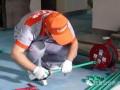 绵阳专业水管漏水维修,水龙头漏水维修,下水管道漏水维修