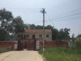 无线广播预警设备生产商-隽声村村通广播设备