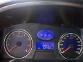 吉利汽车 2014款帝豪两厢 1.5L 手动精英型