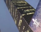 南昌绿地紫峰大厦80平独立办公区出租,5500元