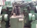 安徽轴承机床回收 安徽回收轴承厂设备 安徽二手磨床回收