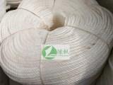 大棚用绳压膜绳滑轮用绳 花棚园艺用绳 尼龙绳耐晾衣绳