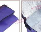 厂家专业定做无纺布袋,牛津袋,帆布袋,保温袋