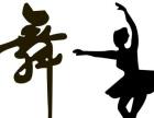 长治斯雅艺术舞蹈培训