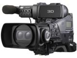企業宣傳片制作企業宣傳視頻拍攝企業宣傳片制作公司