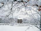 冬天韩国旅游韩国首尔全景双飞五天游