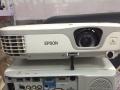爱普生 日立 索尼品牌二手投影机