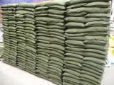 朝阳百子湾附件有批发防汛沙袋较好是装好的沙袋送货的优先