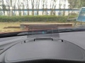 马自达 3昂克赛拉三厢 2014款 2.0 自动 旗舰型