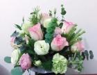 婲未眠花艺工作室 鲜花,干花,永生花,绿植花艺培训