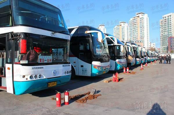 客车)合肥到广州市的直达大巴(几点发车)汽车查看多少钱?