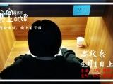 石家庄自习室24小时考研留学注会法考备考自习室