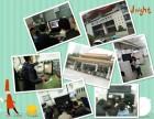 广东技术师范学院SMT贴片专业培训为您解决提薪烦恼