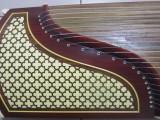 鄭州古箏古琴琵琶批發市場