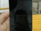 自己用的特别新,魅族MX4换手机也可以      后置摄像头:2