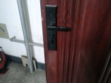 专业开锁换锁服配汽车钥匙