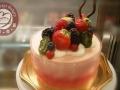 博罗蛋糕店加盟十大品牌排行榜-麦莎蒂斯