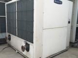 格力160风冷模块 LSQWRF160 上海二手中央空调转让
