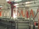 东莞二手喷涂设备回收厂家
