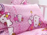 供应AAA幼儿园床上用品 儿童棉被褥子 幼儿园小被子厂家批发