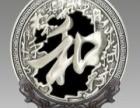 南陵县低价拆除,专业团队,文明施工