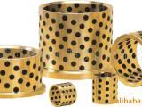 供应规格齐全优质铜套配件 性价比高船用五金配件 (价格面议)