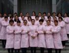 广州催乳师培训哪里比较正规 培训那些内容