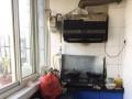 青年路3室1厅1厨1卫空调3个双气全配1300元床3个地铁口
