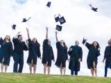 成人高考网络教育自考大专本科重点大学学历时间短费用低好毕业