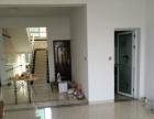 醴陵市公交汽车南站二,三楼私房分租 写字楼 130平米