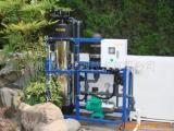 供应景观水处理设备  景观水处理器设备