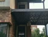 北京阁楼安装,别墅改造加固,混凝土浇筑隔断施工