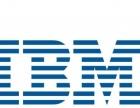 安顺IBM服务器总代理专卖经销商代理商
